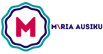 cropped-cropped-Maria_logo_trans.png